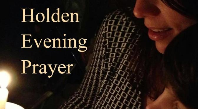 holden_prayer_banner
