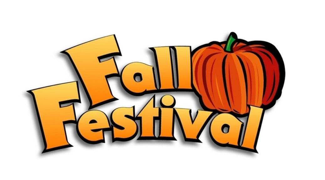Glcm fall festival gethsemane lutheran church for Painting games com